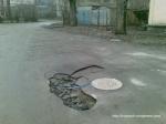 Алматы қаласы